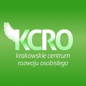 kcrologo_square2.jpg